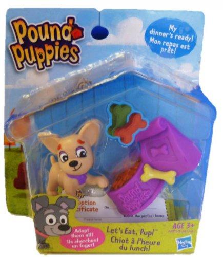 pound-puppies-figure-set-lets-eat-pup
