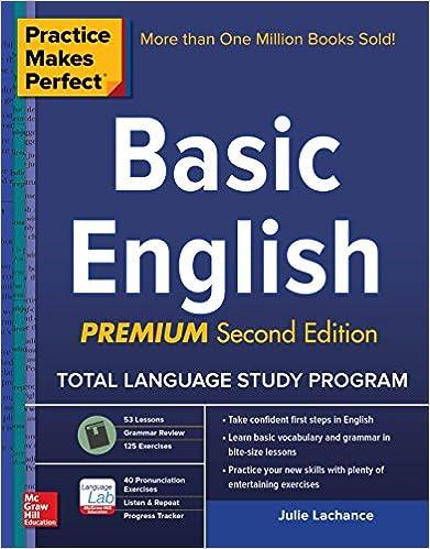 English Learning Book Pdf
