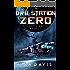 Orb Station Zero (Galactic Arena Book 1)
