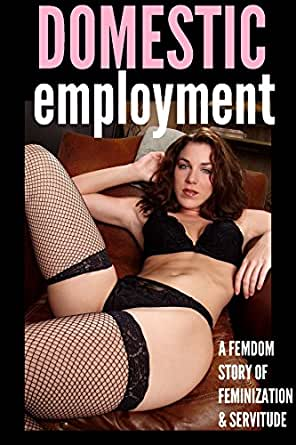 Not adult femdom non fiction