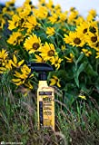 Sawyer Products SP657 Premium Permethrin Insect