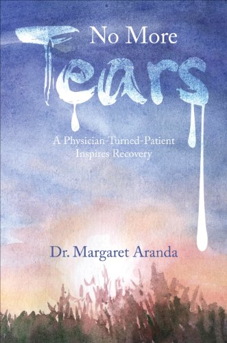 Book: No More Tears by Dr. Margaret Aranda