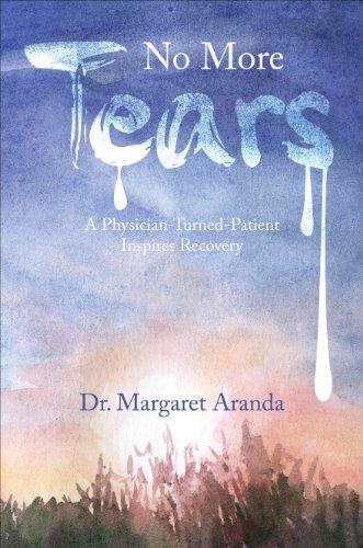 Book: No More Tears by Dr. Margaret Aranda