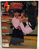 Aikido Journal # 119 Vol 27 No 1 2000