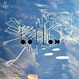 Björk: Biophilia Remix Series 7 (Audio CD)