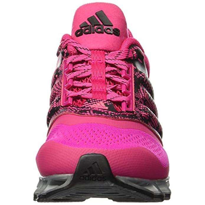 Adidas Springblade Drive 2 Women's Scarpe Da Corsa