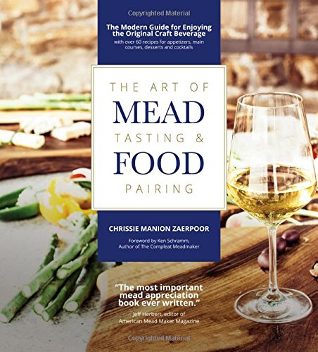 the-art-of-mead-tasting-and-food-pairing