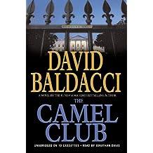 The Camel Club