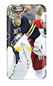 New Style buffalo sabres (20) NHL Sports & Colleges fashionable iPhone 6 cases