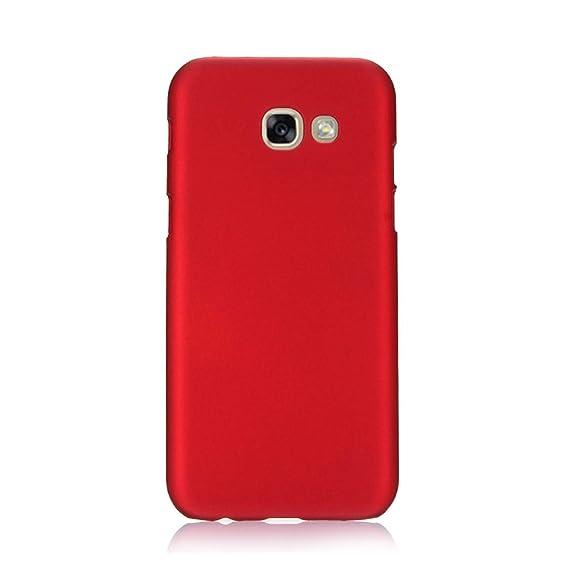 Amazon.com: Phone Case for Fundas Samsung Galaxy A5 2017 ...