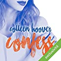 Confess Audiobook by Colleen Hoover Narrated by Ana Piévic