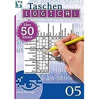 Logical 05 Taschenbuch