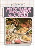 The Good Housekeeping Illustrated Microwave Cookbook, Good Housekeeping Editors, 0688084737