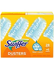 Swiffer Duster refill + 1 Handle (28 Ct.) Great