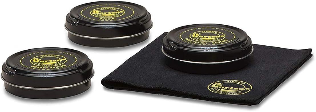 Amazon.com: Dr Martens Shoe Care Kit 2