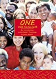 One with All the Earth, Janice Mazidi, 1890688304