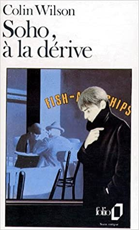 Derives (FICTION) (French Edition)