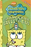 Saves the Day, Steven Hillenburg, 1595326790