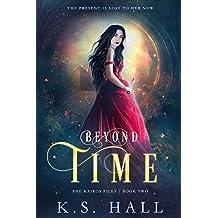 Beyond Time: The Kairos Files