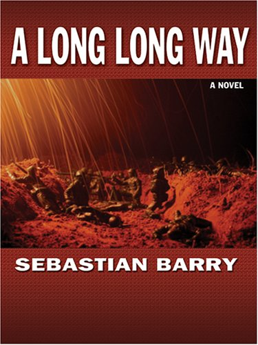 A Long Long Way ebook