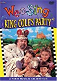 Wee Sing King Cole's Party