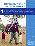 Financing Health in Latin America, , 0982914423