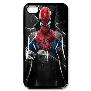 iPhone 4,4S Phone Case Spider Man Proto P78K789461