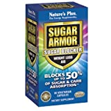 Cheap Sugar Armor (Sugar Blocker) – 60 – VegCap