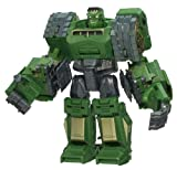 : Marvel Legends Transformers Crossovers - Hulk