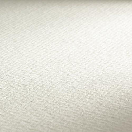 250/g//m/² Hahnem/ühle Aquarelle Carton Bourgogne 30/x 40/cm Rau 20/feuilles