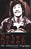 Peter Green, Martin Celmins, 1860745075