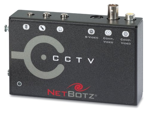 Neowave CCTV ADPT POD 120 ( NBPD0123 )