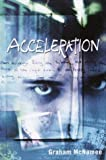 Acceleration, Graham McNamee, 0385901445