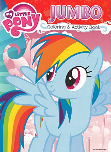 mlp coloring pages mane 6.html