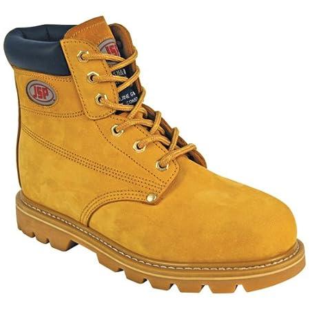 493cdb952e1e Finstock Safety Boots