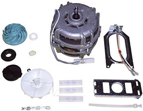 Motor bomba Lavado Lavavajillas ELECTROLUX AEG Rex 50248326006 CD ...