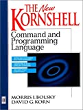 img - for The New KornShell Command And Programming Language (2nd Edition) book / textbook / text book