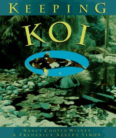keeping-koi