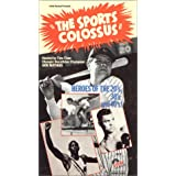 Sports Colossus: Heroes 20's 30's 40's