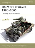 HMMWV Humvee 1980–2005: US Army tactical