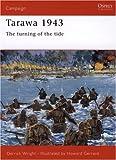 Tarawa 1943, Derrick Wright, 1841761028