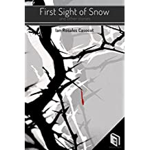 First Sight of Snow and Other Stories (Encounters)