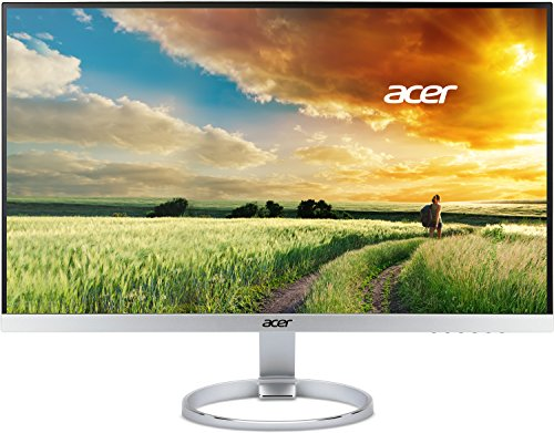 Gamescom: Acer Monitor stark reduziert