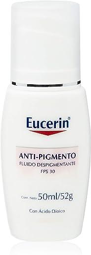 Fluido Clareador FPS 30, 50 ml, Eucerin