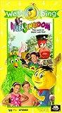 Wee Sing: Wee Singdom [VHS]