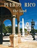 Puerto Rico - The Land, Erinn Banting, 0778793338