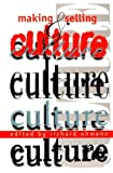 Making and Selling Culture 9780819553010