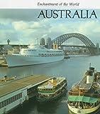 Australia, Emilie U. Lepthien, 0516027514