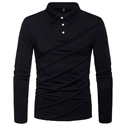 c173a789 CCSDR T Shirts for Men Designer Clearance Sale 2018 New Casual Men's  Exercise & Fitness Sweatshirts