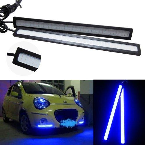 bright led light car - 5